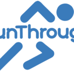 RunThrough